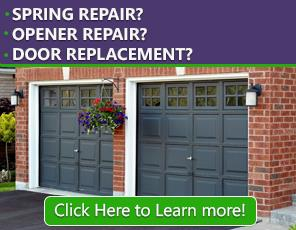Garage Door Remote Clicker - Garage Door Repair Eastchester, NY